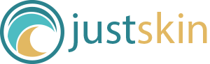 justskin – as it lives and breathes