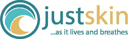 justskin-logo_500