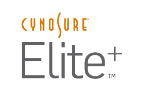 cynosure-elite-logo